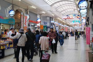 uwajima3 (1)